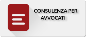 consulenza_per_avvocati