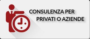 consulenza_per_privati_e_aziende