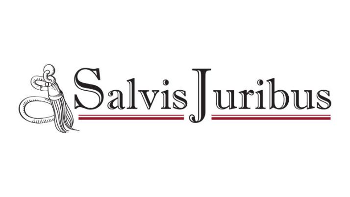 Salvis Juribus compie due anni! Grazie a tutti.