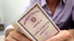 Test medicina: il documento d'identità sul banco viola il principio di anonimato