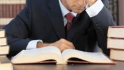 Esame Avvocato 2017: le più significative sentenze di diritto civile per le prove scritte