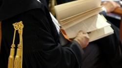 Esame Avvocato, Firenze: accolto il ricorso, candidata riconvocata alle prove orali