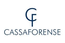 Avvocati contro Cassa Forense: la petizione parte da Catania