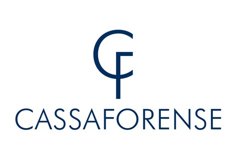 Cassa Forense: incostituzionale l'iscrizione obbligatoria?