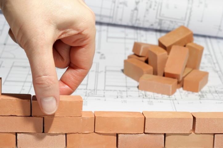 Permesso di costruire e rapporti intersoggettivi di for Costruire un ranch a casa