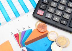 APPALTI: la revisione dei prezzi è espressione di una valutazione discrezionale della P.A.