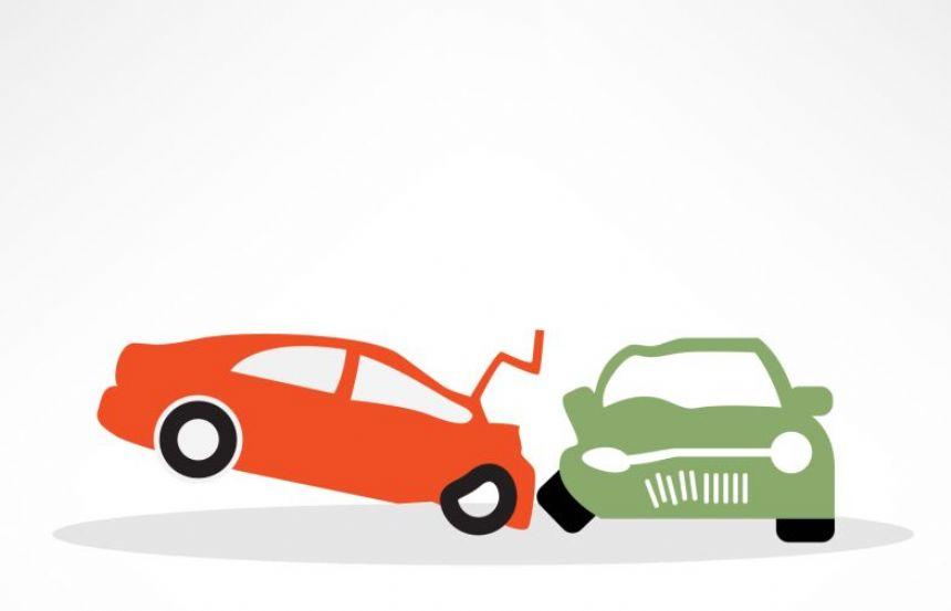 L'investimento del pedone e la responsabilità del conducente