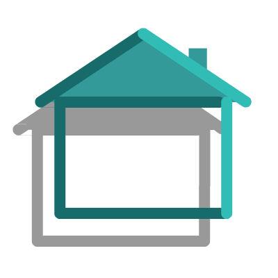 L assegnazione della casa coniugale alla moglie non libera - Diritto di abitazione su immobile in comproprieta ...