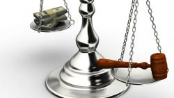 Patrocinio a spese dello Stato: il pagamento deve essere contemporaneo alla sentenza