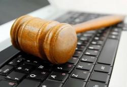 Notifiche telematiche: l'ok del Ministero al Tribunale di Campobasso