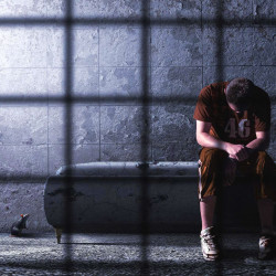 "I diritti ""sospesi"" dei detenuti"