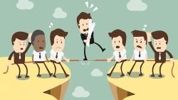 Responsabilità dell'organo amministrativo verso i creditori sociali