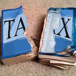 tax-evasion-book