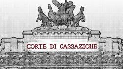 Esame avvocati cassazionisti: in GU il calendario delle prove