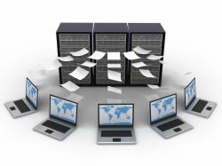Cassa Forense: annullato il bando per il servizio banca dati giuridica