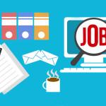 Simple-Tricks-to-Make-Job-Hunting-Fun