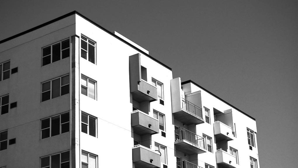 Il litisconsorzio necessario in materia condominiale: disciplina generale e casistica