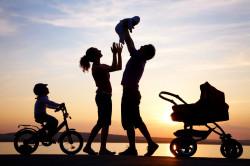 Perdita del rapporto parentale e risarcimento del danno iure proprio