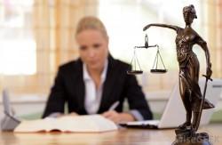 Esame avvocato, Napoli: disposta la ricorrezione dei compiti per errore di valutazione