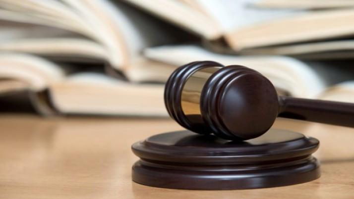 Esame avvocato: il voto numerico non basta. La strada del ricorso al T.A.R.
