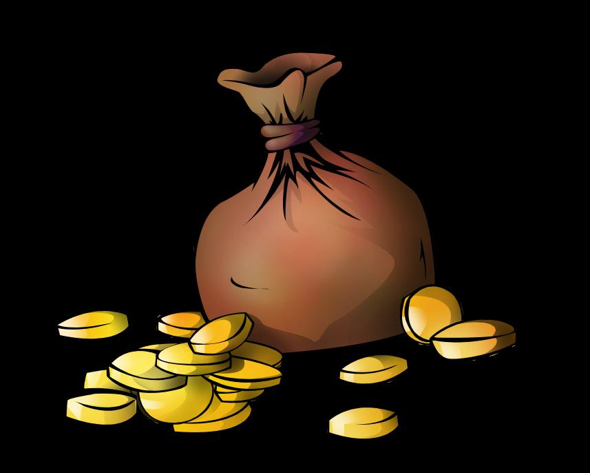 Cassazione: l'assegno dato in garanzia e post-datato è nullo