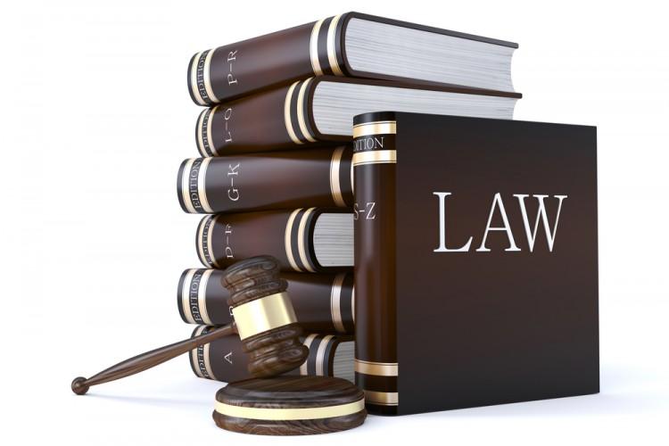 Esame avvocato 2015-2016: a Trento 89 i candidati ammessi all'orale