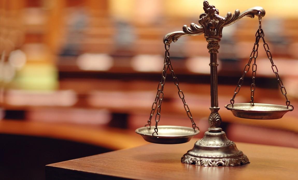 Esame avvocato 2015-2016: risultati, candidati ammessi e info sui ricorsi