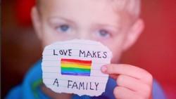 Coppie omoaffettive e adozione di minore: la ratio giurisprudenziale