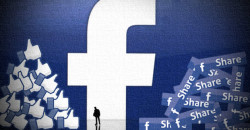 How to effectively share articles on facebook