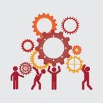 Welfare-Collaborazione-Imc