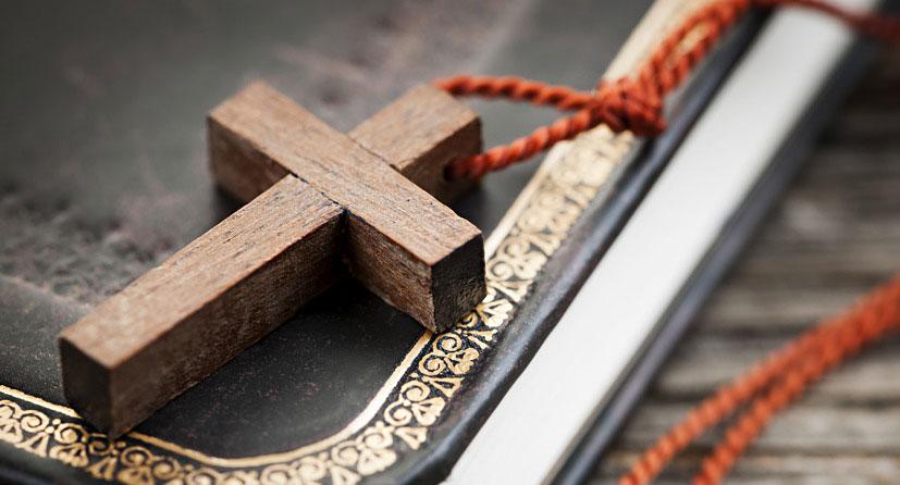 Matrimonio Romano Canonico : Matrimonio canonico cause di nullità salvis juribus