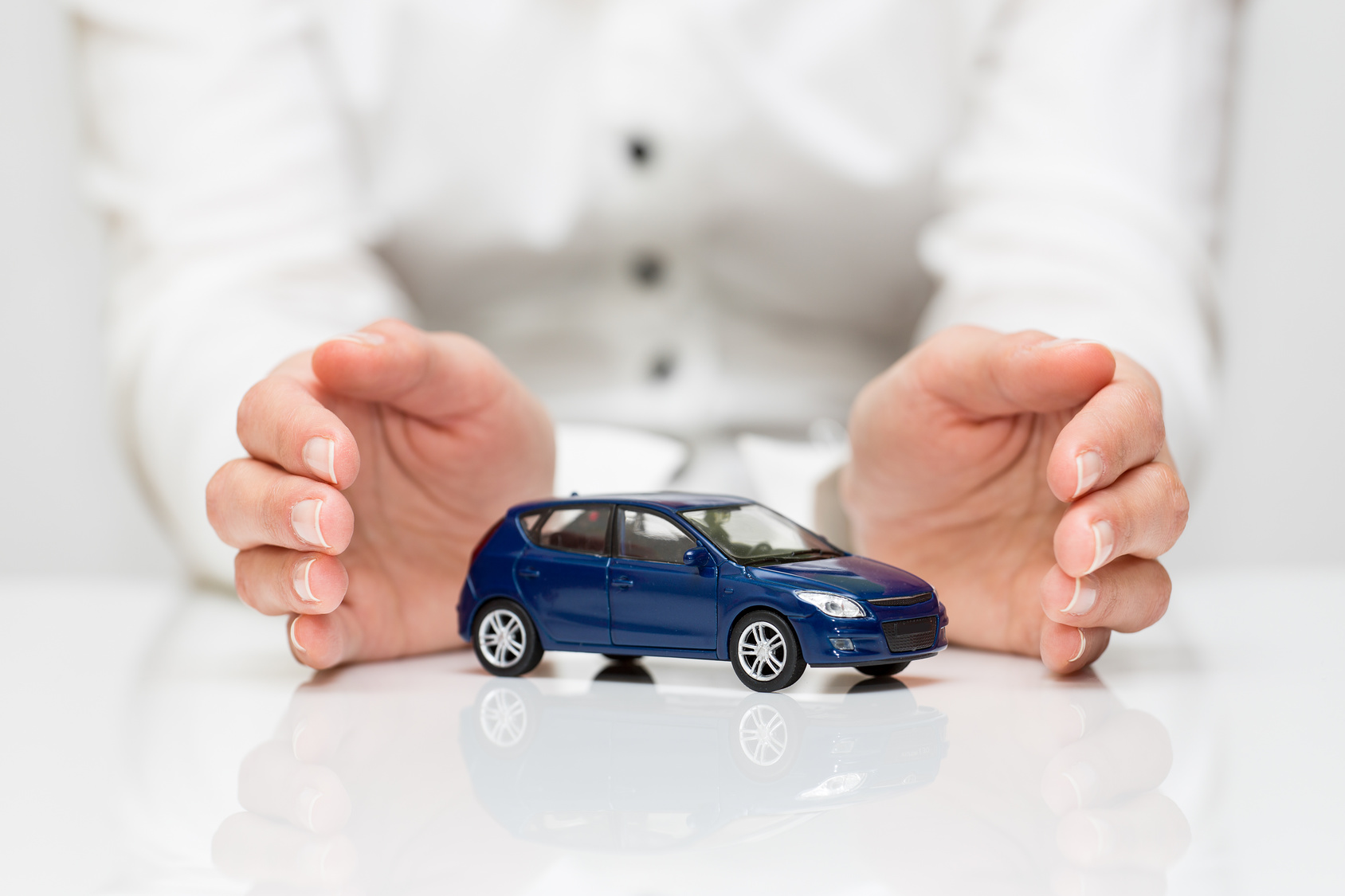 Cheap Car Insurance Accident Forgiveness