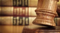 Quali sono le sorti dell'appello incidentale in caso di rinuncia all'appello principale?