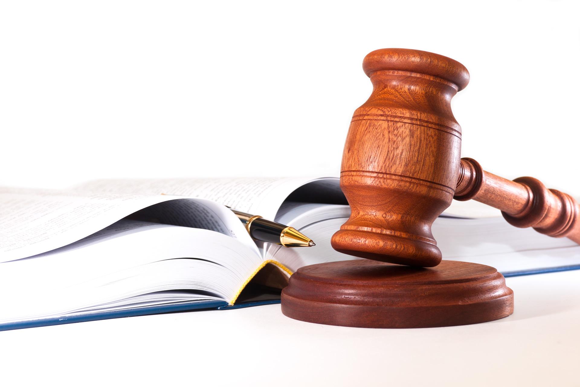 Principio dell apparenza del diritto e dell affidamento - Diritto di abitazione durata ...