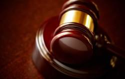 I poteri del giudice dell'esecuzione ex art. 586 c.p.c.