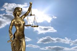 La dissenting opinion nel sistema di giustizia costituzionale italiana – Profili generali (7/8)