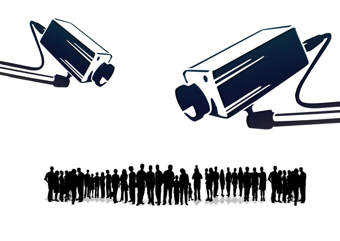 L'utilizzo delle telecamere è sempre consentito? Chiarimenti in materia di videosorveglianza e sull'inviolabilità del diritto all'immagine