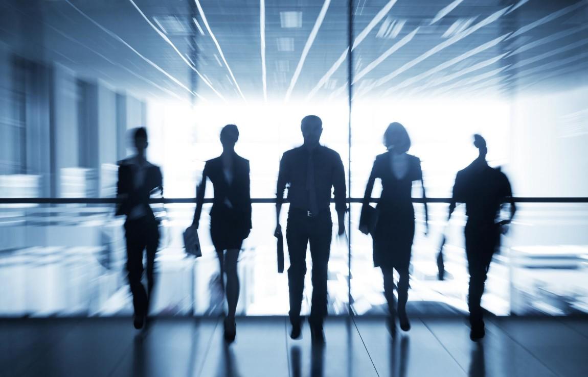 Legittimazione attiva alla convocazione di assemblea nelle S.r.l.