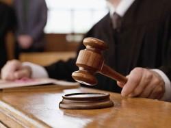 Il Tribunale delle Imprese (Tesi di laurea)