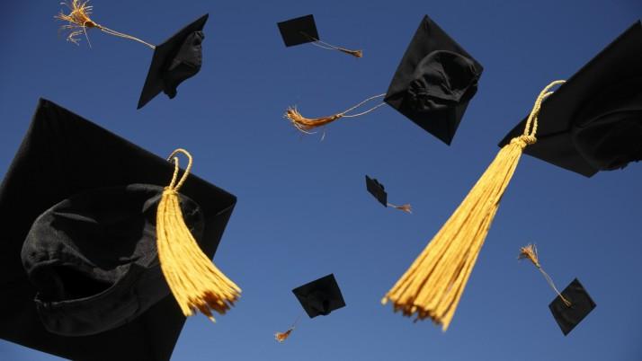 Pubblica la tua tesi di laurea