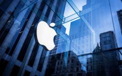 L'Irlanda deve recuperare l'aiuto di Stato concesso ad Apple