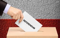 Cosa ci viene proposto col prossimo Referendum costituzionale del 2016
