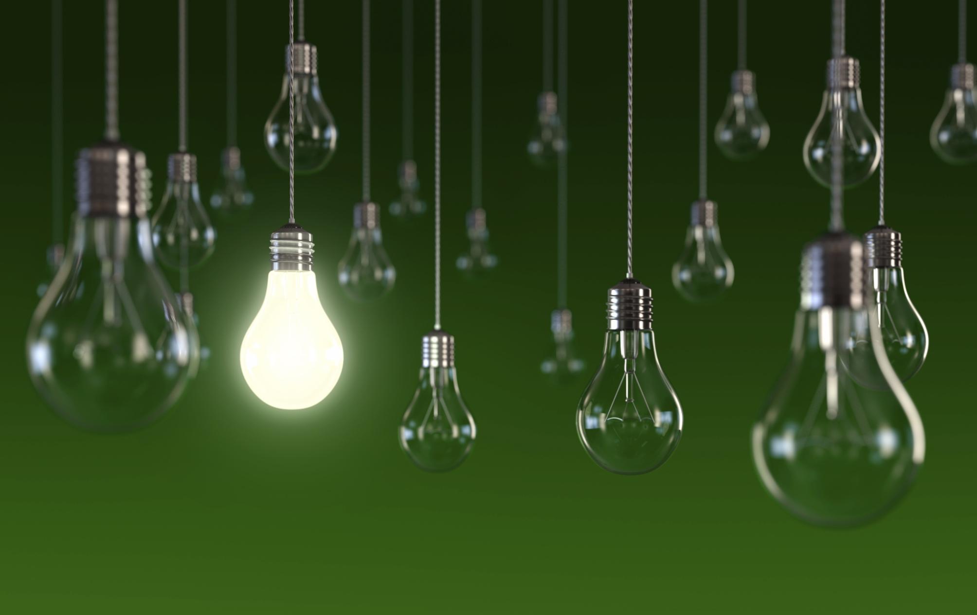 Il danno esistenziale nella fornitura non richiesta di energia  Salvis Juribus
