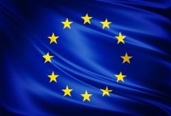 Le innovazioni di Lisbona sul sistema dell'amministrazione europea (Tesi di laurea)
