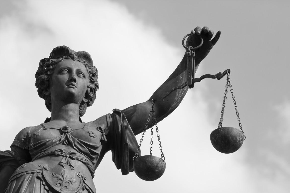 L'istituto delle concessioni alla luce delle recenti evoluzioni normative