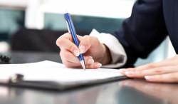 Le clausole vessatorie nel contratto tra professionista e consumatore