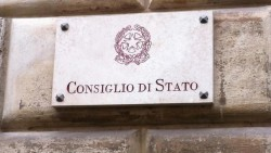 """Appalti di servizi a titolo """"gratuito"""": Palazzo Spada reinterpreta il Codice degli Appalti"""