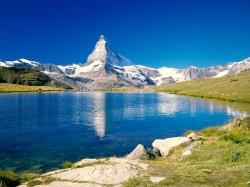 I fattori naturali e l'accompagnamento in montagna: profili di responsabilità del professionista
