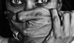 L'Italia deve adottare un sistema di indennizzo per le vittime dei reati dolosi violenti