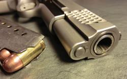 Detenzione, porto d'armi e strumenti di autodifesa: quali differenze?